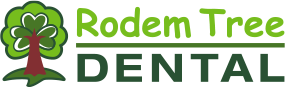 Rodem Tree Dental