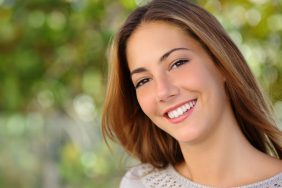 Let Invisalign Boost Your Smile Confidence