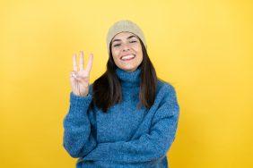 3 Issues Dental Crowns Help Us Resolve