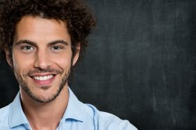 Realigning Your Uneven Smile