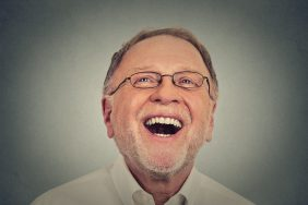Planning Your Dental Implant Placement
