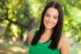 Veneers Can Give You A Stunning Smile!
